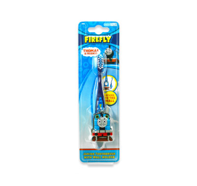Детская зубная щетка Thomas and Friend  toothbrushes & holder Dental Set